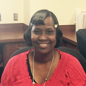 Tonda Price's Profile Photo