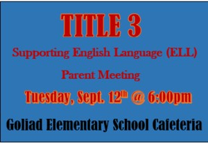 Title 3e.PNG