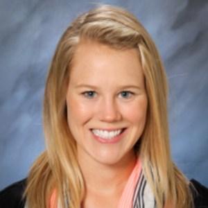 Nicole Rippee's Profile Photo