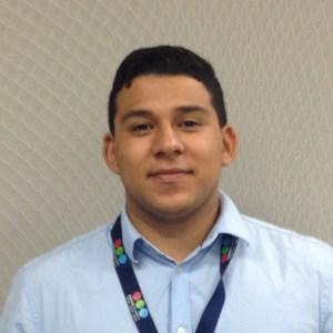 Wilber Vasquez's Profile Photo
