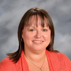 Patricia Hiner's Profile Photo