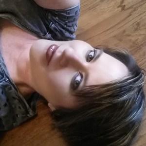 Tiffany Martin's Profile Photo