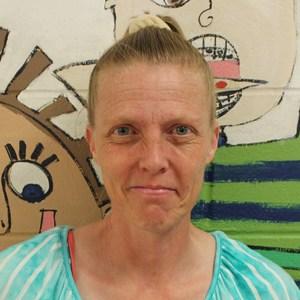 Helen Durbin's Profile Photo