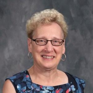 Darlene Wieland's Profile Photo