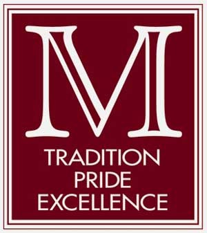 Mechanicsburg Tradition Price Excellence Log