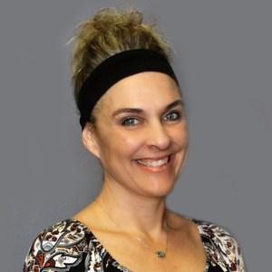 Becky Craycraft's Profile Photo