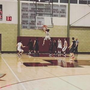 Chase dunk.jpeg