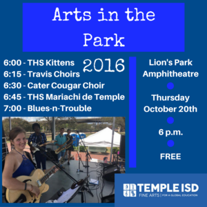 Arts in the Park 2016 Social Media.png