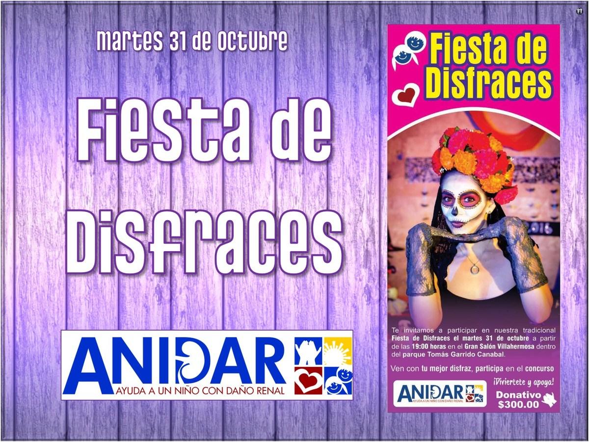 Moderno Fiesta De Disfraces Deleita Componente - Colección de ...