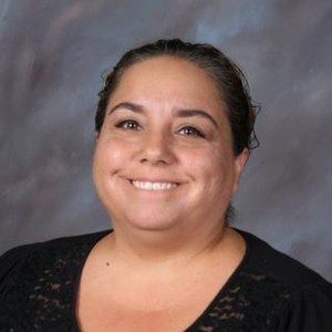 Lara Calzada's Profile Photo