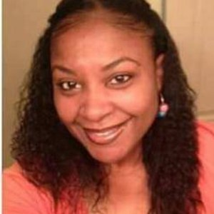 Phynesha Salters's Profile Photo