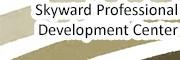 skyward professional development center