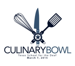 CulinaryLogo.jpg
