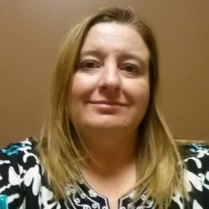 Joanna Crossgrove's Profile Photo