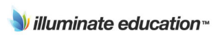 Illuminate Education logo