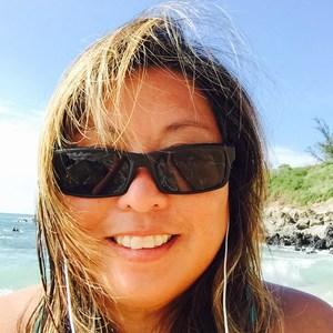 Sharyl Seino's Profile Photo