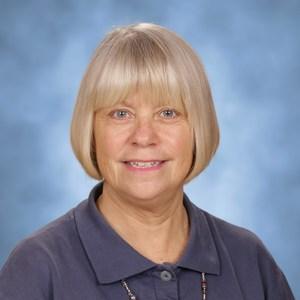 Cynthia A Kolesar's Profile Photo