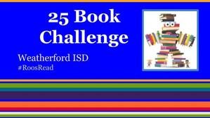 25 book challenge.jpg