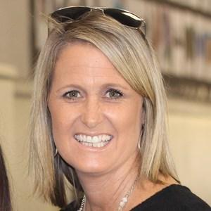 Jennifer Berkson's Profile Photo