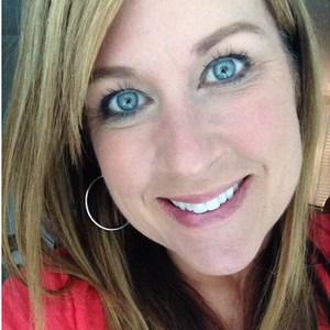 Jennifer Craddock's Profile Photo