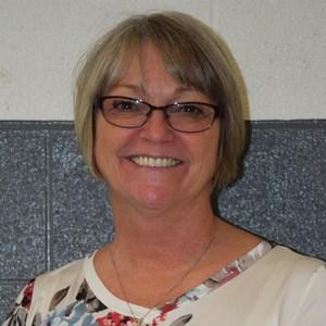 Donna Reavis's Profile Photo