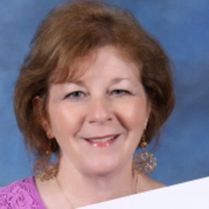 Marla Niffen's Profile Photo