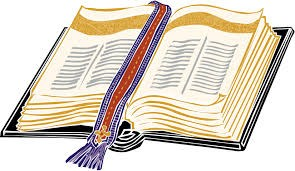 Book of Remembrance is available in the Marian Chapel Thumbnail Image