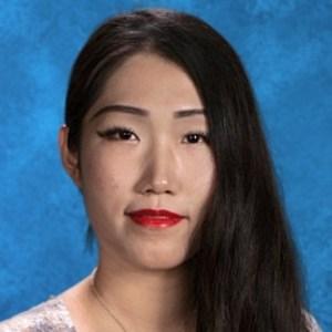 Roxie Zhang's Profile Photo
