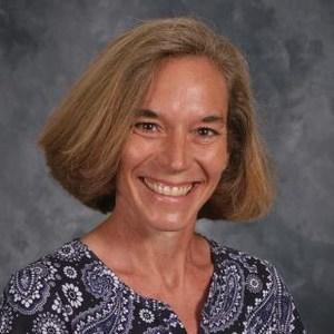 Camille Kiolbasa's Profile Photo