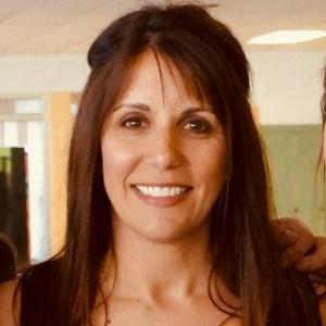 Melissa Good's Profile Photo