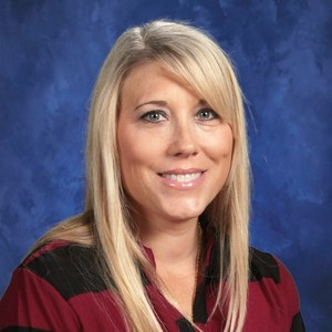 Jodie Faltysek's Profile Photo