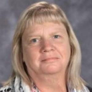 Renea Roth's Profile Photo