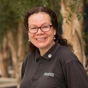 Susana Bordey's Profile Photo
