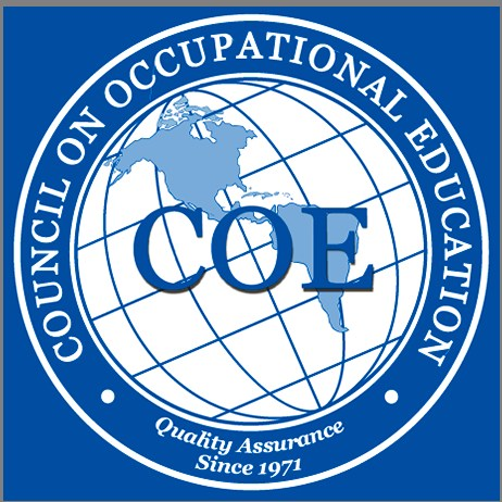 Council on Occupational Education Featured Photo