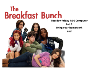 Breakfast Bunch Ad.png