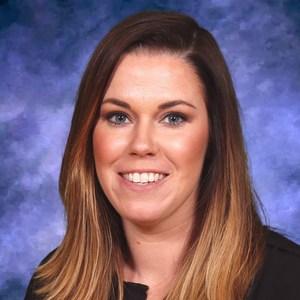 Catherine Kiff-Vozza's Profile Photo