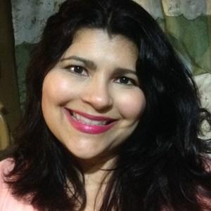 Haydee Wiseman's Profile Photo