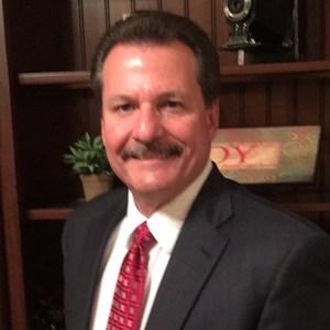 William Ihlenfeldt's Profile Photo