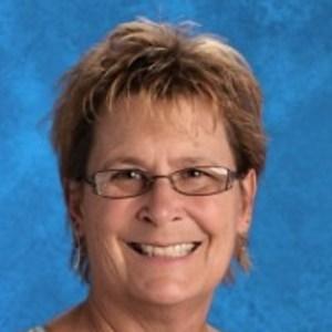 Lisa Buckner's Profile Photo