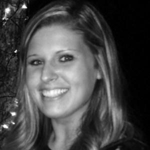 Jessica Farlow's Profile Photo