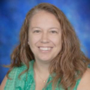 Teri Kovars's Profile Photo