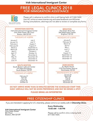 referral list with iilc flyer (002)-2.jpg