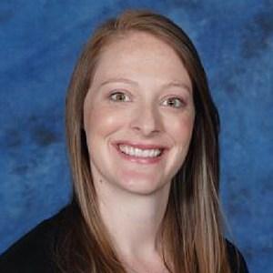 Lauren Valdez's Profile Photo