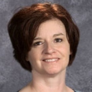 Mrs. Johnson's Profile Photo