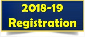 2018_Registration.png