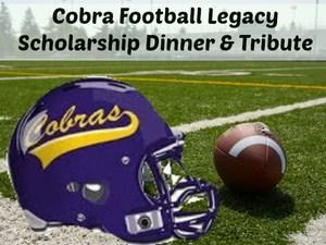 Cobra Football Dinner.jpg
