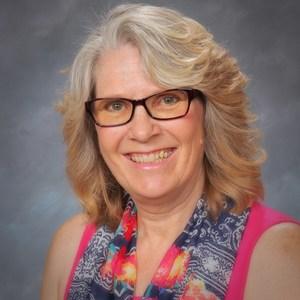 JEANETTE SMITH's Profile Photo
