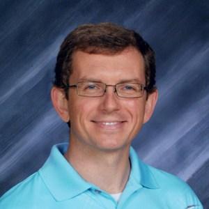 Justin Russo's Profile Photo
