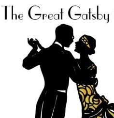 Purchase Tickets for the Gatsby Tricky Tray! Featured Photo