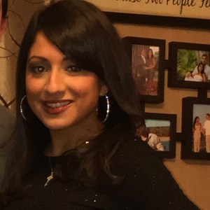 Marissa Misiti's Profile Photo